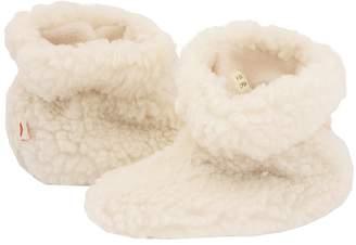 Acorn Kids Tex Easy Bootie Girls Shoes