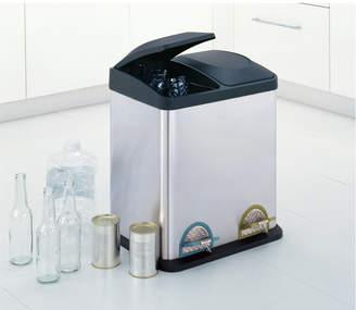 Neu Home Storage Neu Home Step-On 30L Recycle Bin