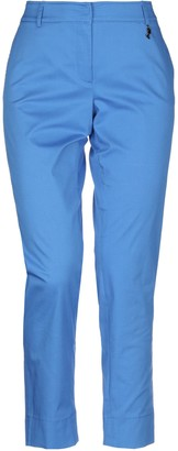 Roberta Scarpa Casual pants - Item 13292338VM