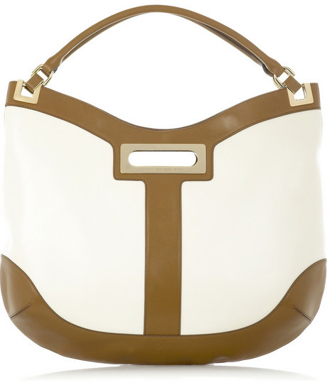 Anya Hindmarch Brady shoulder bag