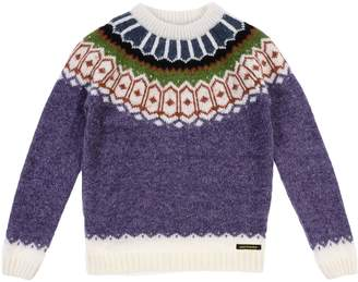 Finger In The Nose Sweaters - Item 39905190GV