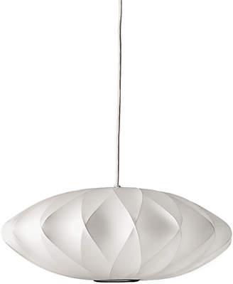 Design Within Reach NelsonTM Crisscross Saucer Pendant Lamp