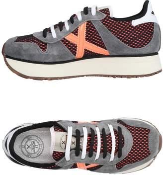 Munich Low-tops & sneakers - Item 11446355
