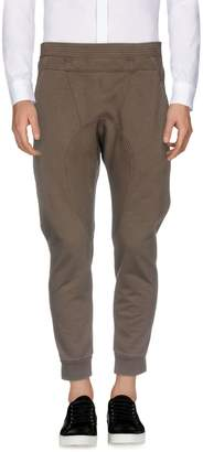 Neil Barrett Casual pants - Item 13180222NO
