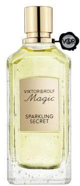 Viktor & Rolf (ヴィクター&ロルフ) - Viktor & Rolf Magic Sparkling Secret Eau de Parfum/2.5 oz.