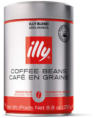 Illy Whole Beans