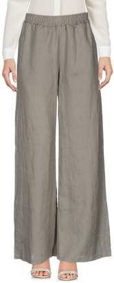 Ganesh Casual pants
