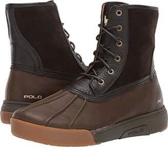 Polo Ralph Lauren Men's Declan Fashion Boot