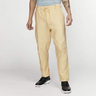 Nike Men's Golf Pants Flex