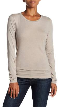 Susina Long Sleeve Tee