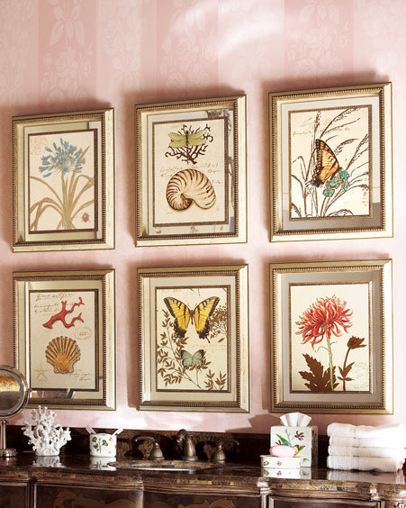 Each Garden Print