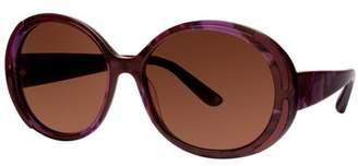 Natori Sunglasses SZ 505