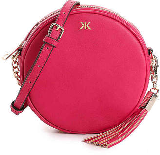 Kelly & Katie Circle Crossbody Bag - Women's