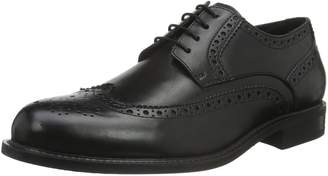 Salamander Men's Piet Brogues