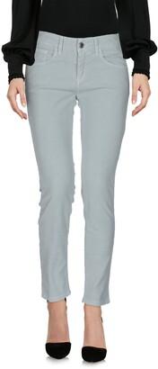Colmar Casual pants - Item 13035825TO