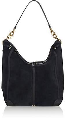 Jerome Dreyfuss Women's Tanguy Hobo Bag - Black