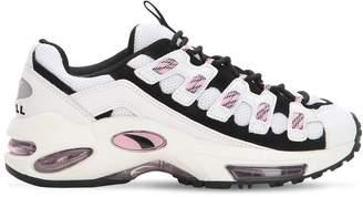 Puma Select Cell Endura Sneakers