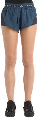 adidas by Stella McCartney Running Adizero Climalite Shorts
