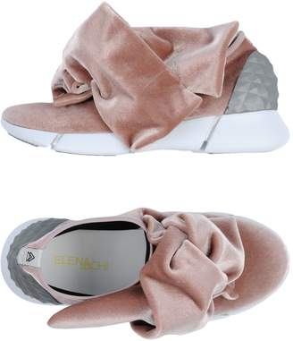 Elena Iachi Low-tops & sneakers - Item 11471999BD