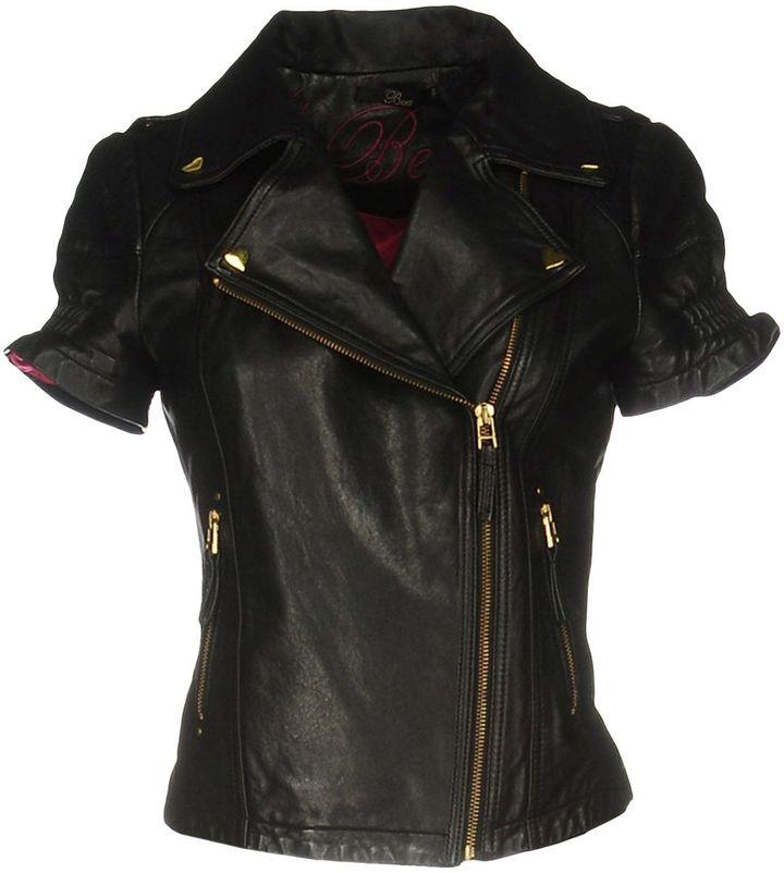 Bea Yuk MuiBEA Jackets