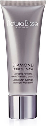 Natura Bisse Diamond Extreme Mask, 2.5 oz. $110 thestylecure.com