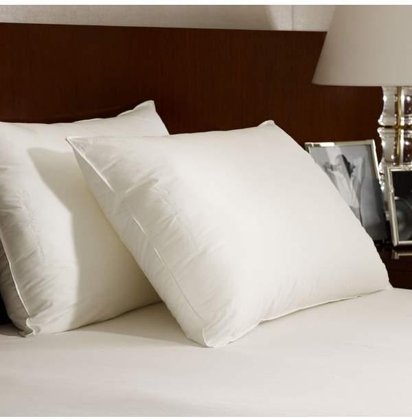 European Down Pillow