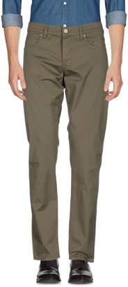 Siviglia Casual pants - Item 13122283VW