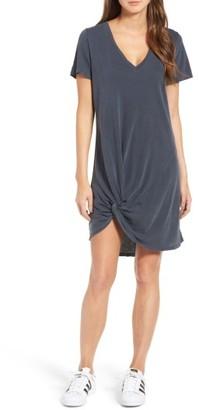Women's N: Philanthropy Morrison T-Shirt Dress $118 thestylecure.com