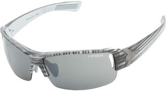 Tifosi Optics Slope Interchangeable Sunglasses