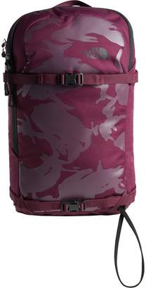 The North Face Slackpack 20L Backpack - Women's