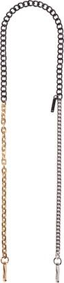 Marc Jacobs THE Chain Guitar Bag Strap
