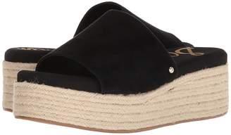 Sam Edelman Weslee Women's Sandals
