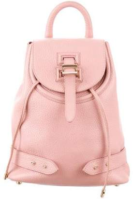 Meli-Melo Blushing Bride Backpack