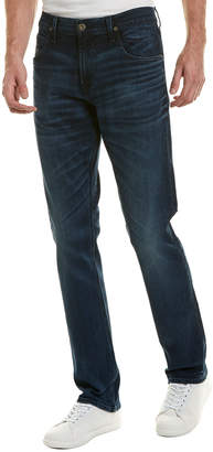 Hudson Blake Naples Slim Straight Leg