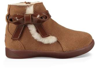 UGG Libbie Ankle Boots