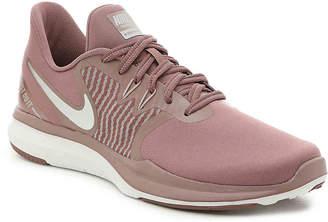 Nike In Season TR8 Lightweight Training Shoe - Women's