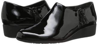 Cole Haan Callie Slip On Waterproof Women's Rain Boots