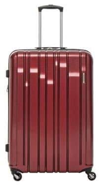 "Samsonite Air Fleet 31"" Large Suitcase"