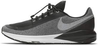 Nike Structure 22 Shield Women's Running Shoe