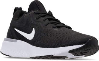 Nike Women's Odyssey React Running Shoes