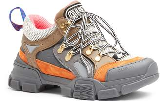 Gucci Journey Sneaker