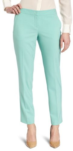 Vince Camuto Women's Skinny Ankle Pant