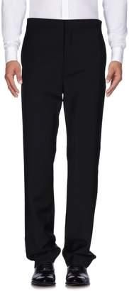 Acne Studios Casual pants - Item 13024015JC
