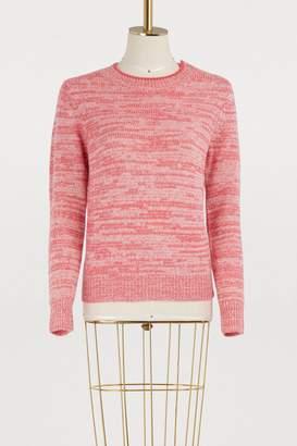 Vanessa Bruno Jaslin sweater