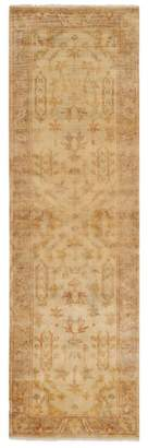 Safavieh Oushak Collection - Colfax Runner Rug, 3' x 10'