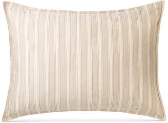 "Lauren Ralph Lauren Graydon Bold Stripe 15"" x 20"" Decorative Pillow Bedding"