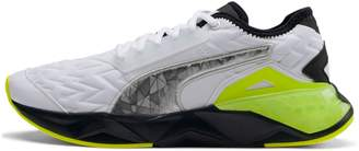 CELL Plasmic Fluorescent Women's Training Shoes