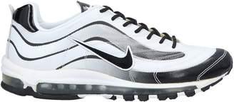 Nike Low-tops & sneakers - Item 11572967HF