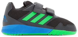 adidas AltaRun CF Touch 'n' Close Trainers, Sizes 28-35