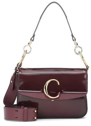 Chloé C Medium shoulder bag